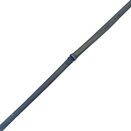 Verve Bamboo Support Cane (L)900mm, Pack of 15