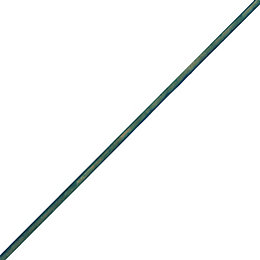 Verve Plant Stick (L)600mm, Pack of 25