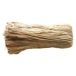 Gardman Light Duty Raffia Garden Twine 4.5mm