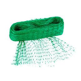 Verve Polyethylene Garden Mesh (L)2m (W)2m