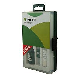 Verve 16063BQ Testing Kit