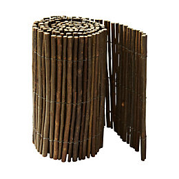 Verve Willow Border Edging Pack of 1