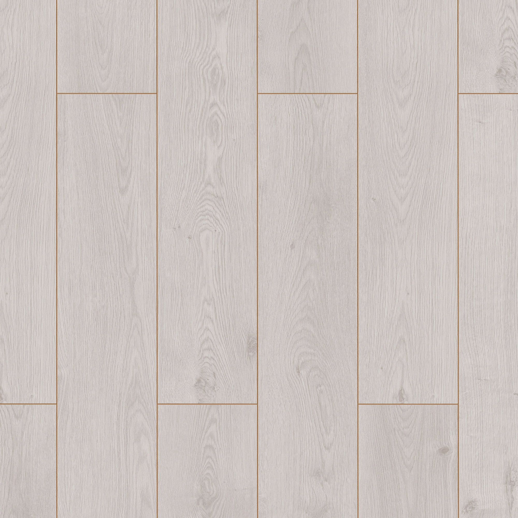 Overture arlington white oak effect laminate flooring for White laminate flooring