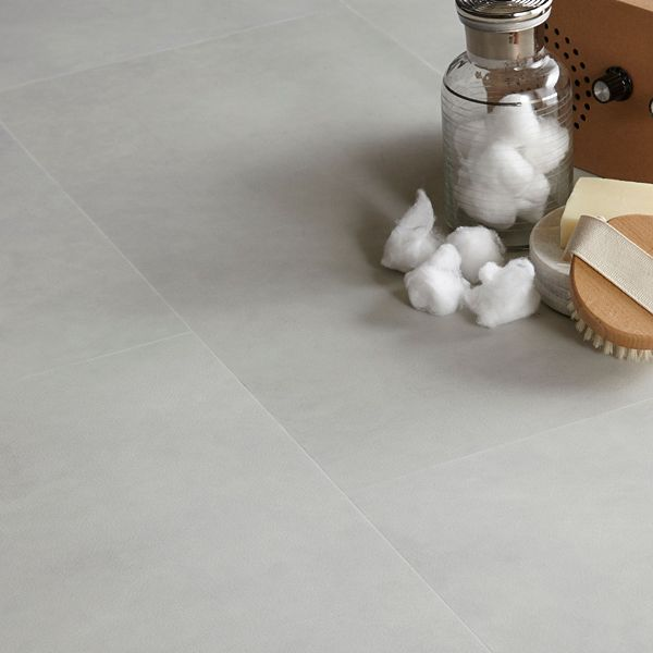 Luxury Vinyl Click FLOORING
