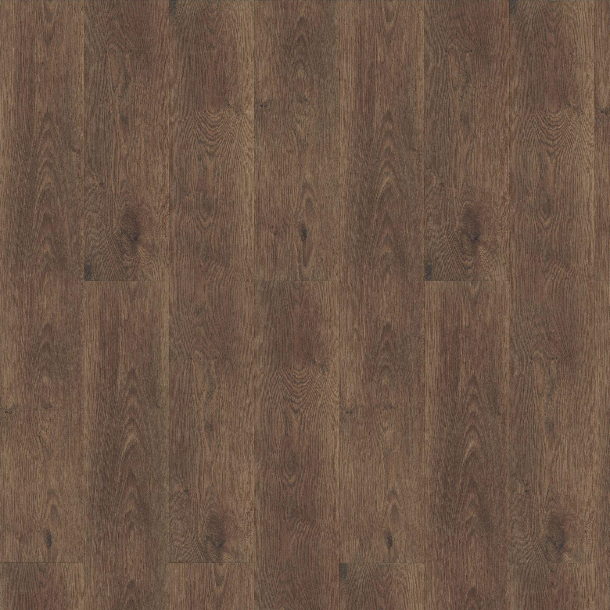 Kitchen Laminate Flooring B And Q Overture Natural Virginia Oak Effect