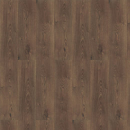 Overture Virginia Oak Effect Laminate Flooring 1.25 m²