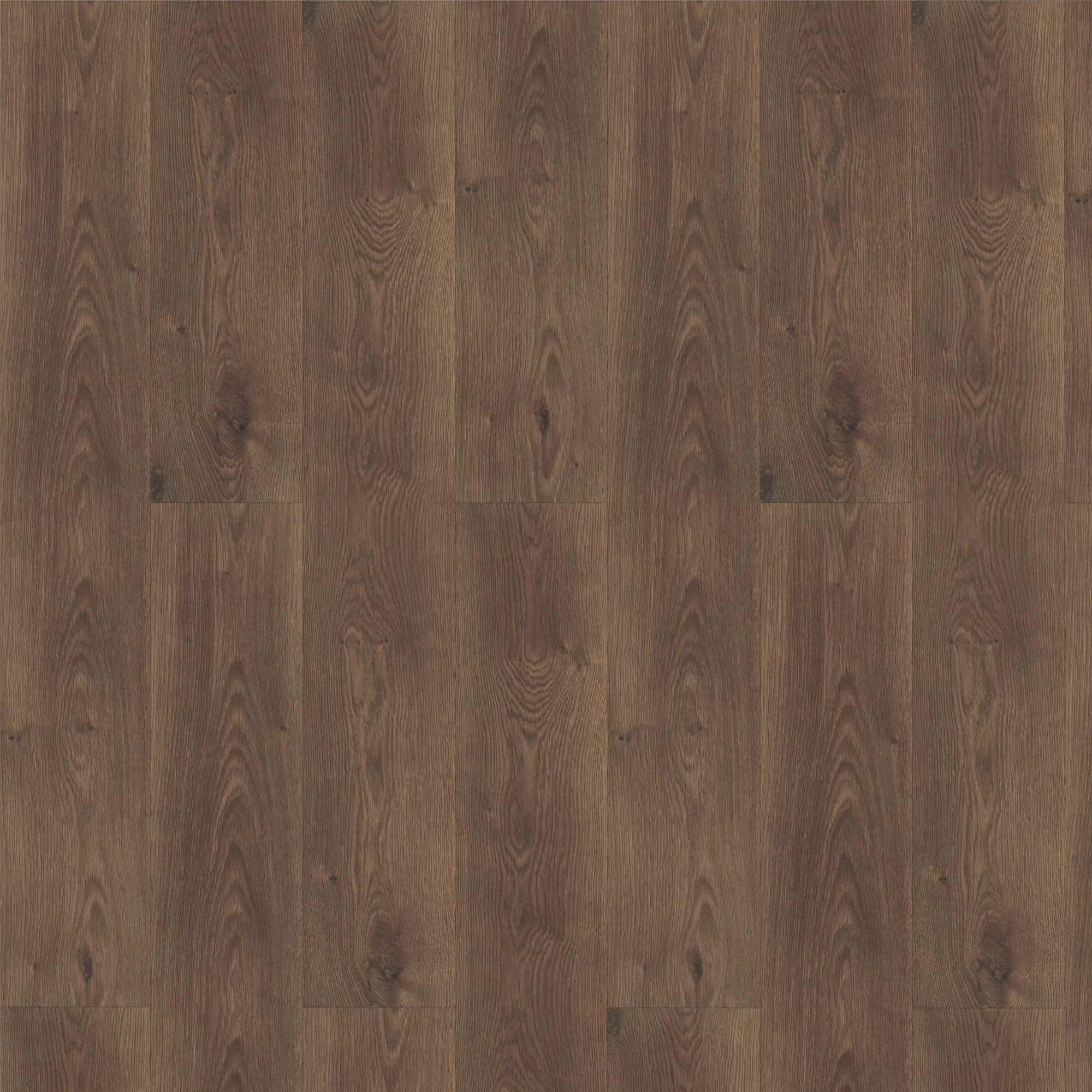 Overture Natural Virginia Oak Effect Laminate Flooring 1 25 M² Sample