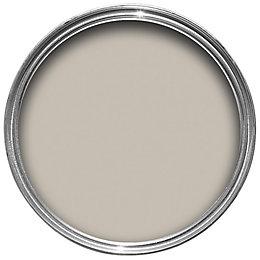 Colours Alfie Beige Matt Emulsion Paint 2.5L