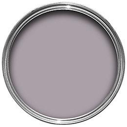 Colours Sweet Dreams Grey Matt Emulsion Paint 2.5L