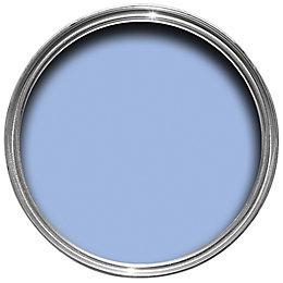 Colours Sky Matt Emulsion Paint 5L