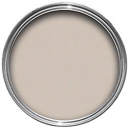 Colours Lauren Beige Matt Emulsion Paint 5L