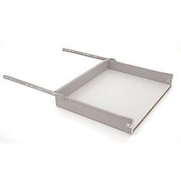 IT Kitchens Standard Drawer Box (W)300mm