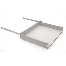 IT Kitchens Standard Drawer Box (W)500mm