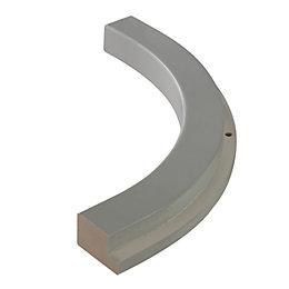 IT Kitchens Internal Curved Pelmet (L)310mm
