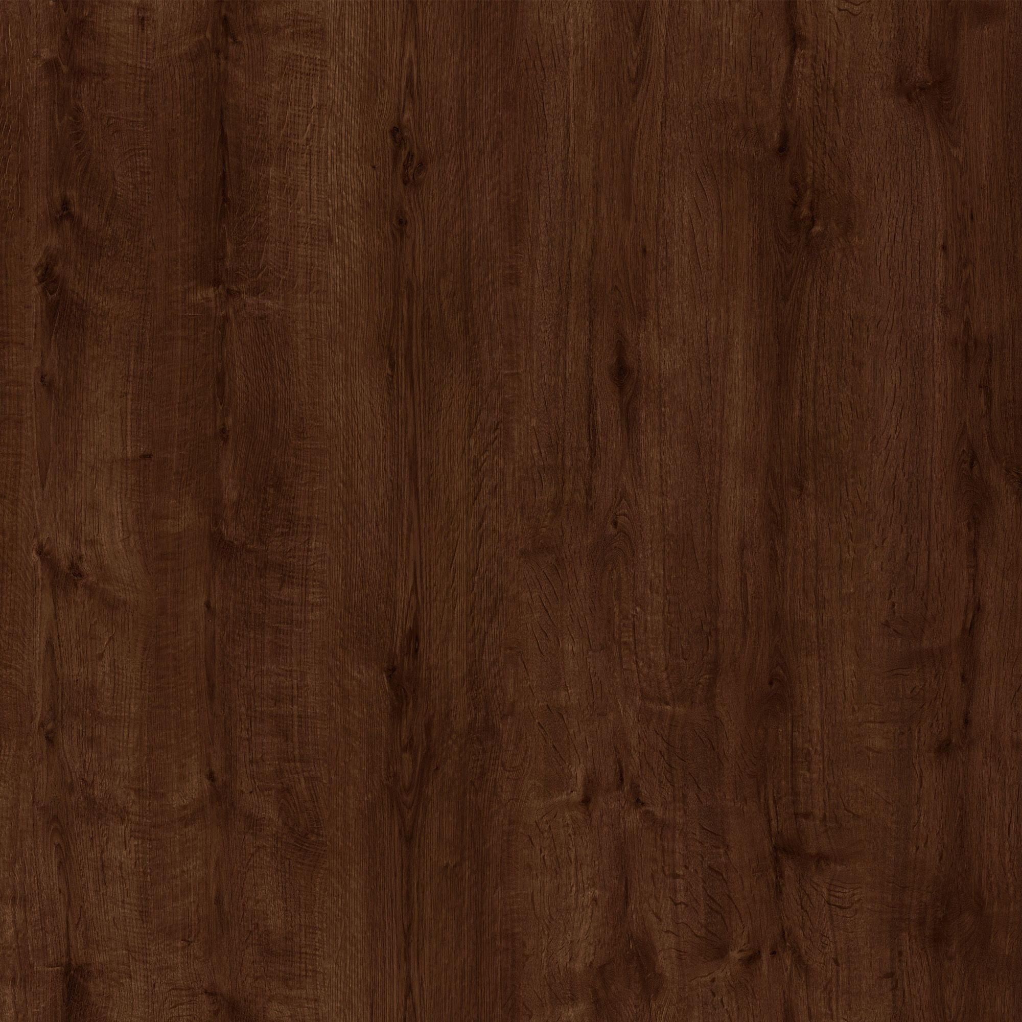 Dark Wood Laminate ~ Concertino natural prestige dark oak effect laminate