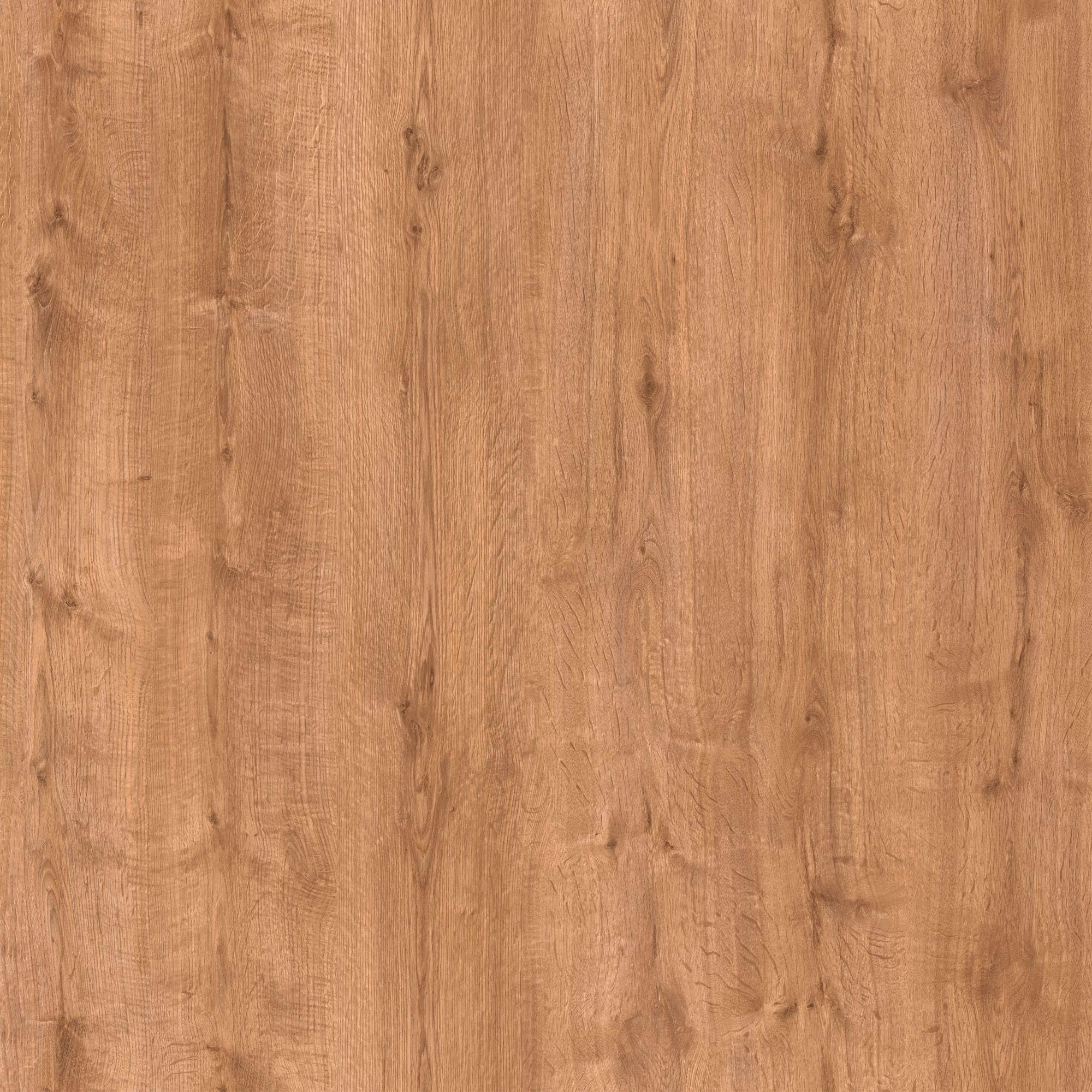Toccata victoria oak effect laminate flooring sample for B q laminate flooring