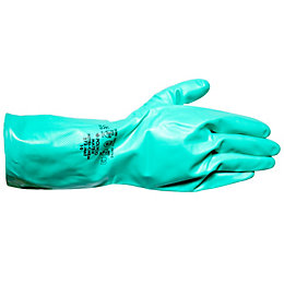 Diall Chemical Resistant Gauntlets, Pair