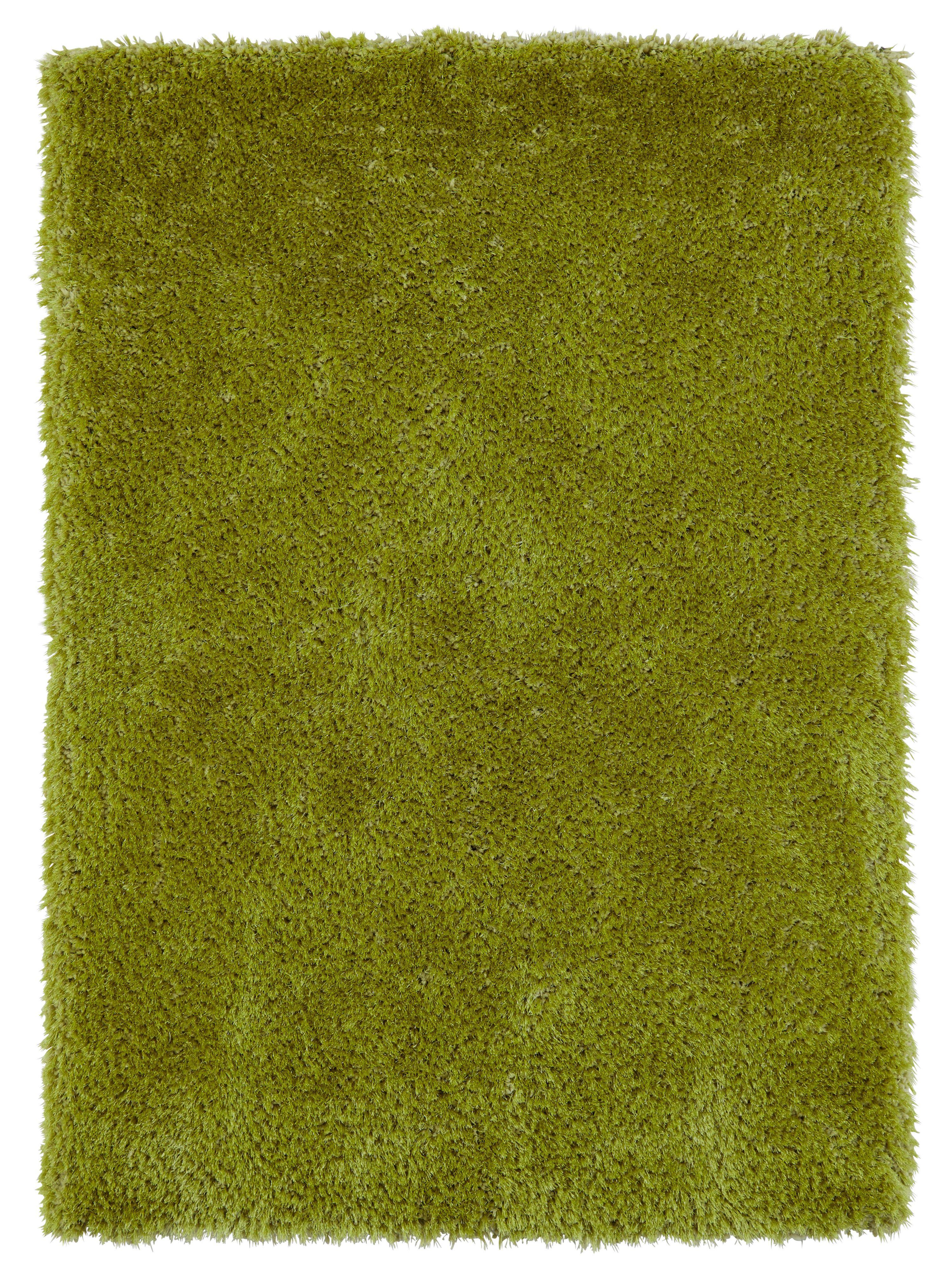 green rug texture. green rug texture