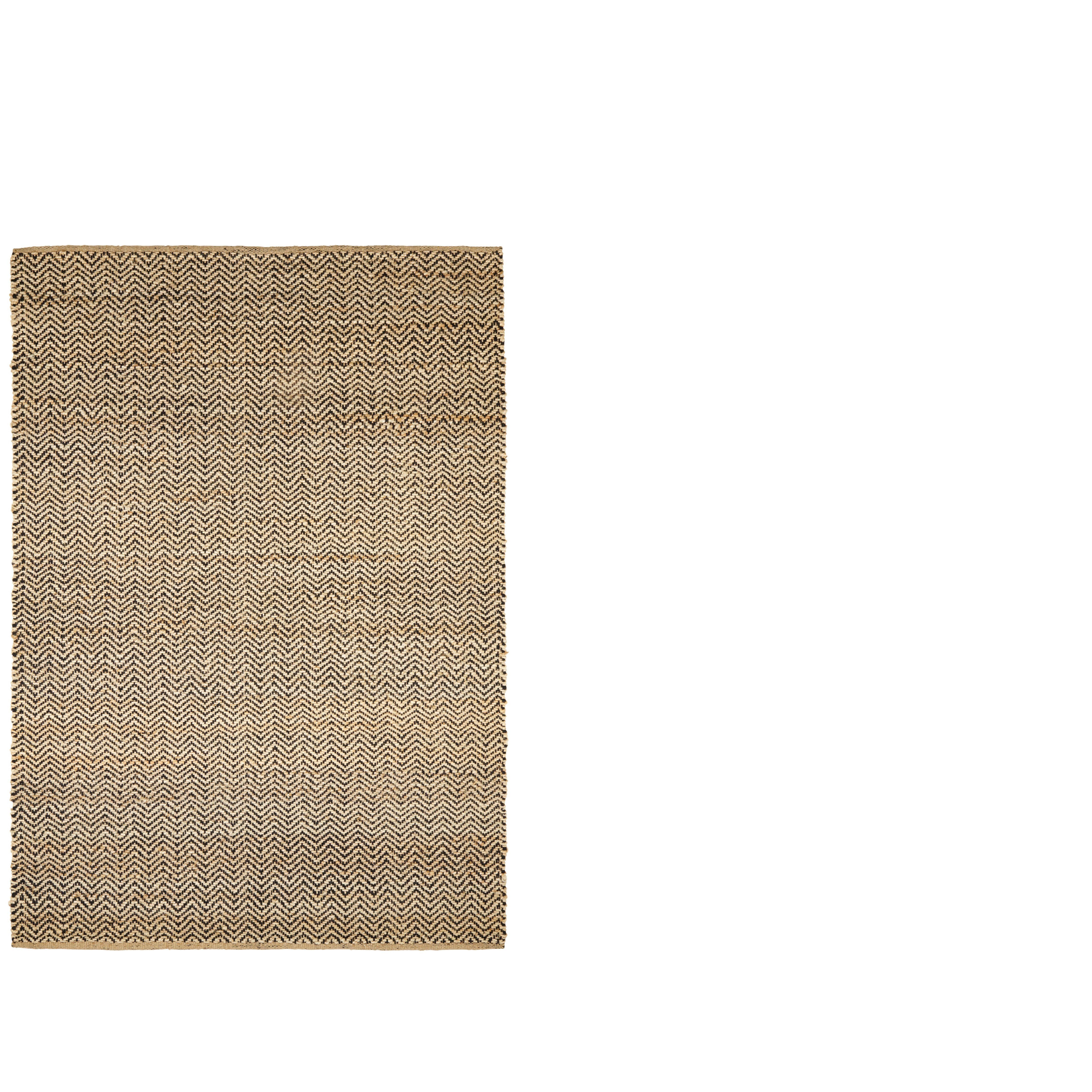 rugs & mats | living room rugs & doormats | diy at b&q