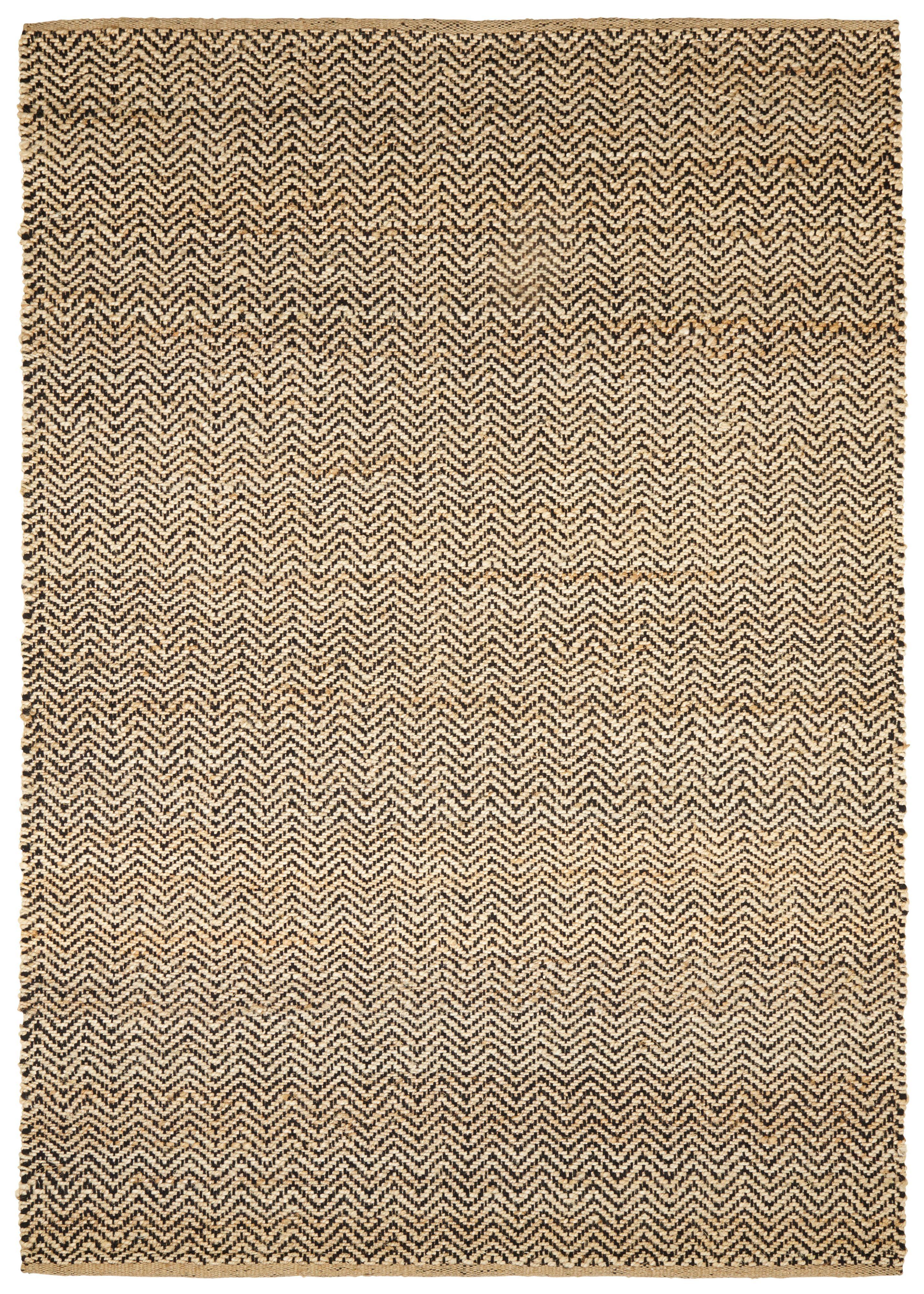 Medium rugs