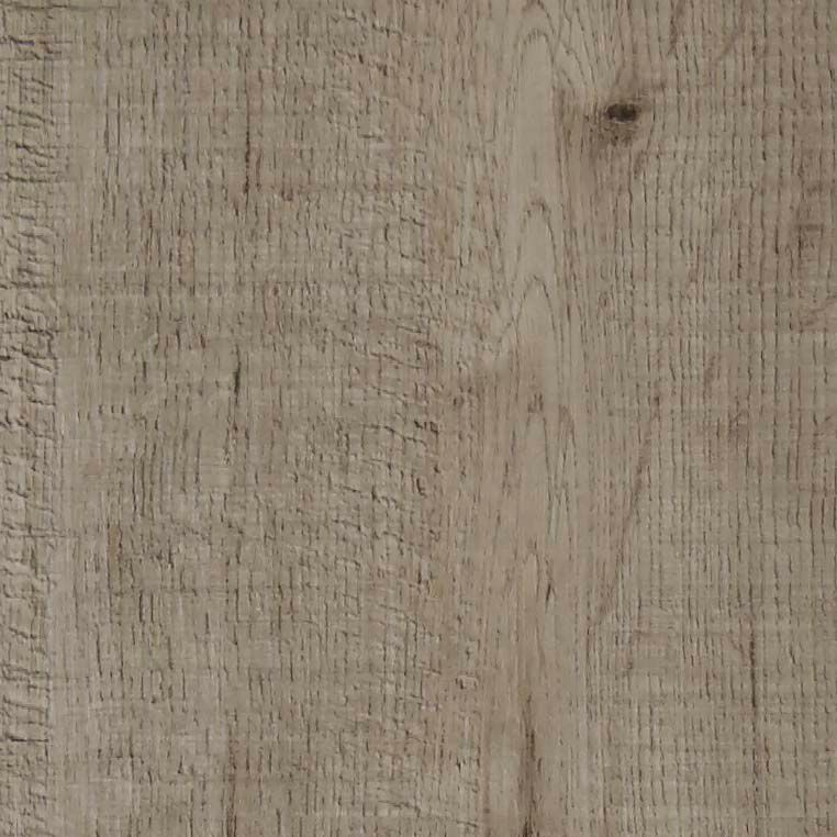 Colours Self Adhesive Grey Wood Effect Vinyl Plank 0 97