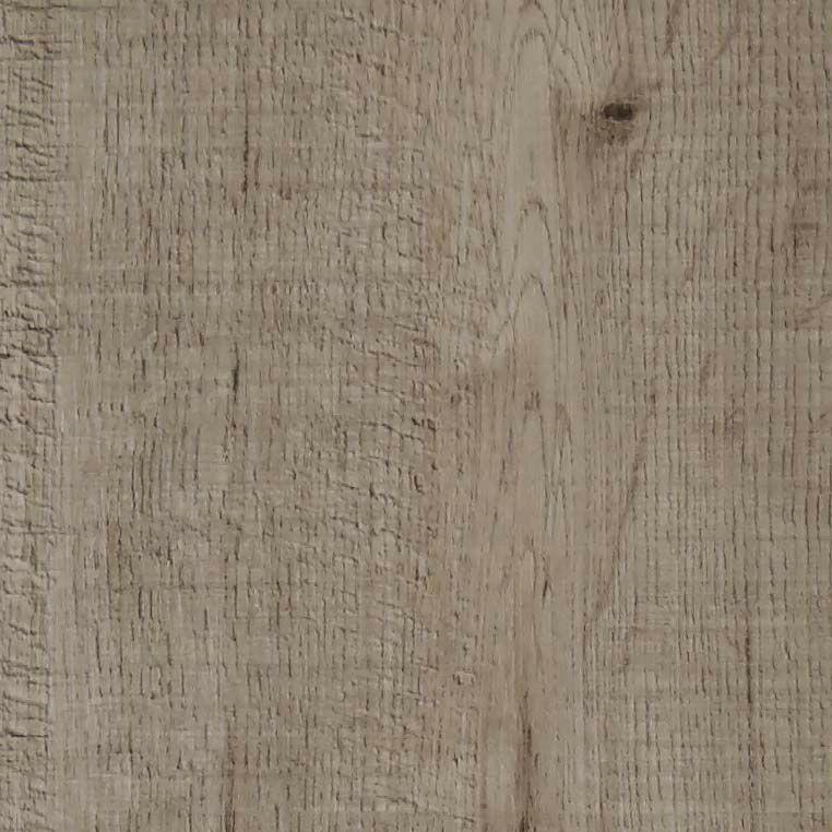 Colours Self Adhesive Grey Wood Effect Vinyl Plank 0 97 M 178 Pack Departments Diy