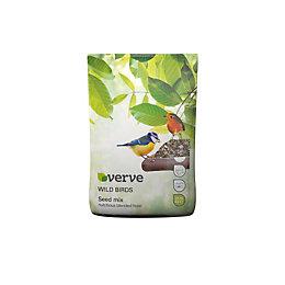 Verve Wild Bird Seed Mix 12.75kg