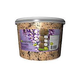 Verve Wild Bird Seed Wild Bird Feed 4.5kg