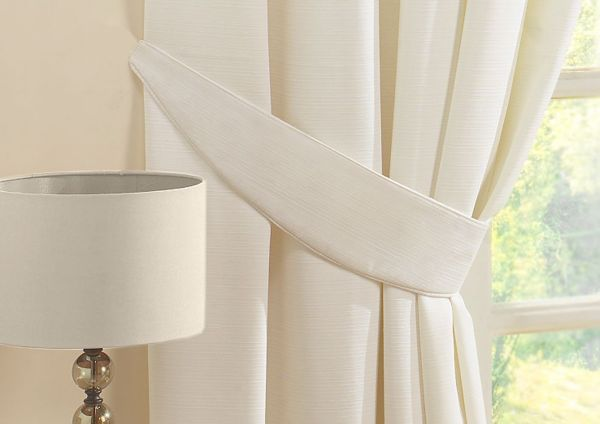 Curtain Tie Backs