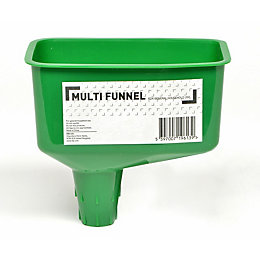 5397007196139 B&Q MULTI FUNNEL