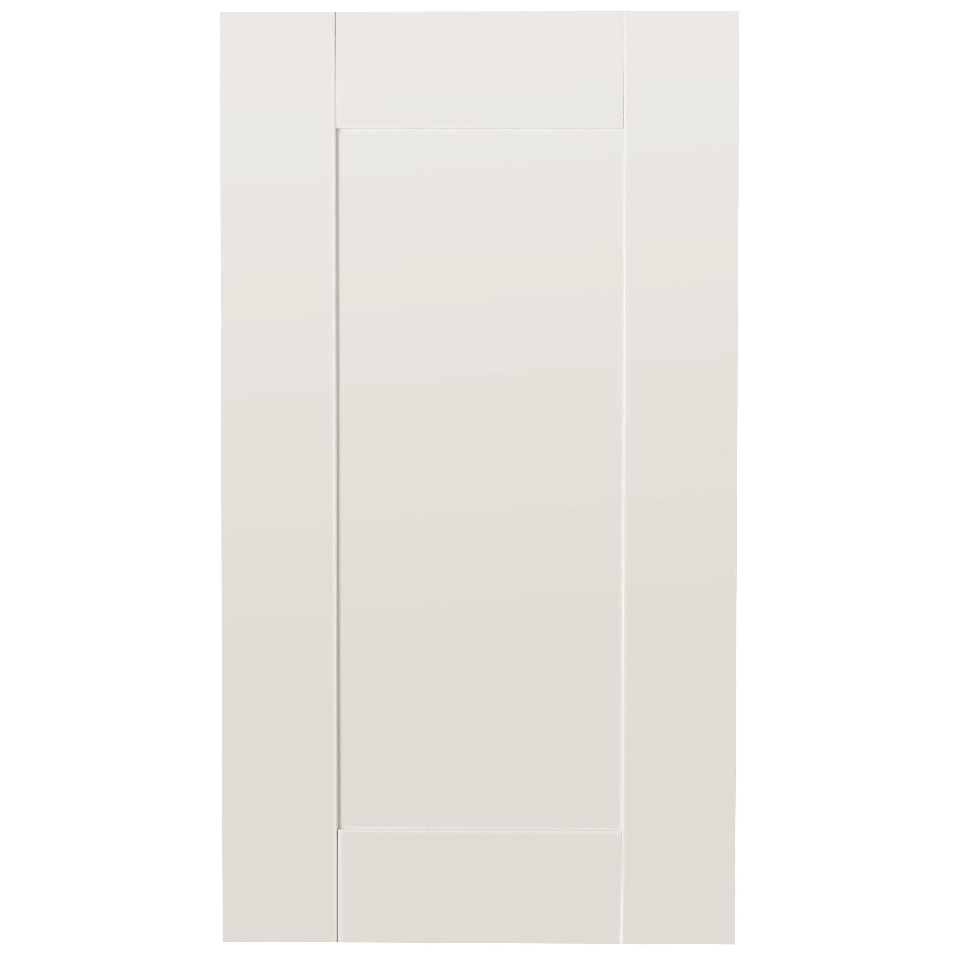 B Q Kitchen Cabinet Doors: DIY At B&Q