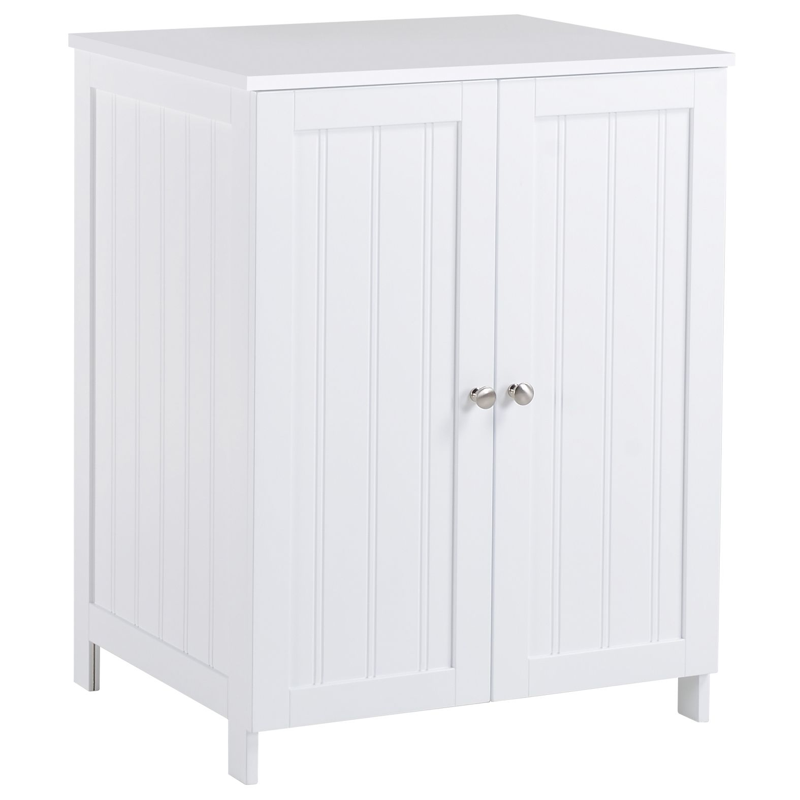 Bathroom Cabinets Uk Bq Nicolina White Vanity Unit Departments Diy At Bq