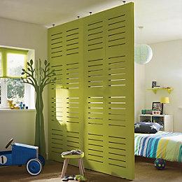 Karalis Room Divider