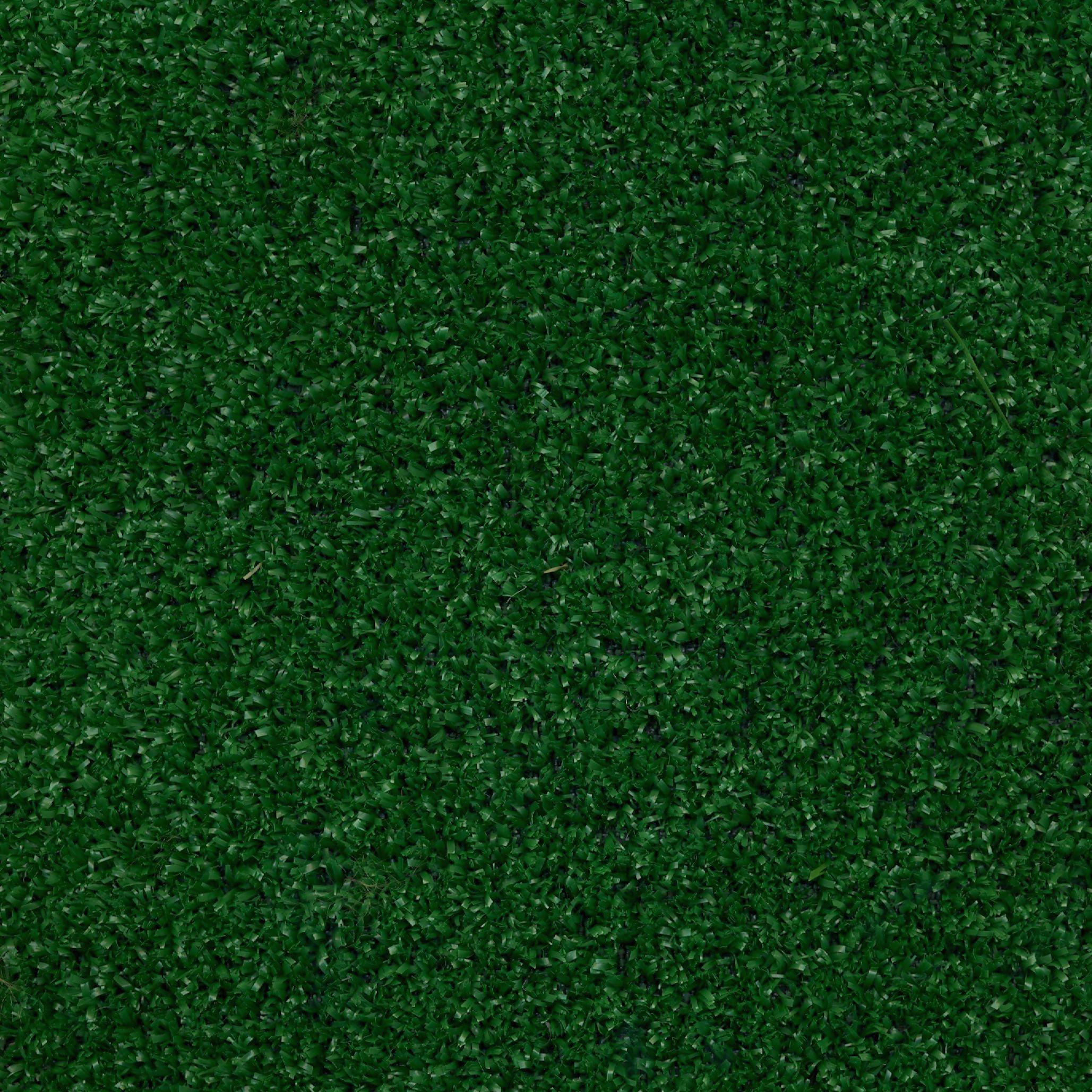 Padstow Low Density Artificial Grass W 2 M X L 2m X T 6