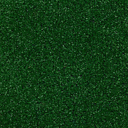 Padstow Low Density Artificial Grass (W)2m x (L)4m
