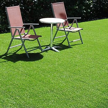 Artificial Grass Buying Guide Ideas Amp Advice Diy At B Amp Q