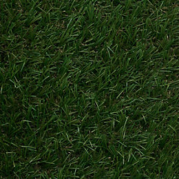 Midhurst Heavy Density Luxury Artificial Grass (W)2m x