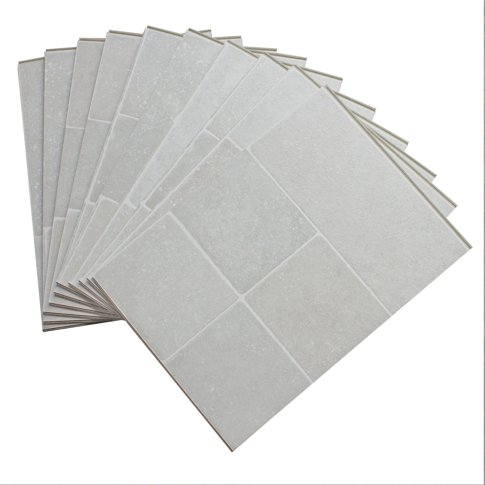 Image Result For Lamanite Flooring
