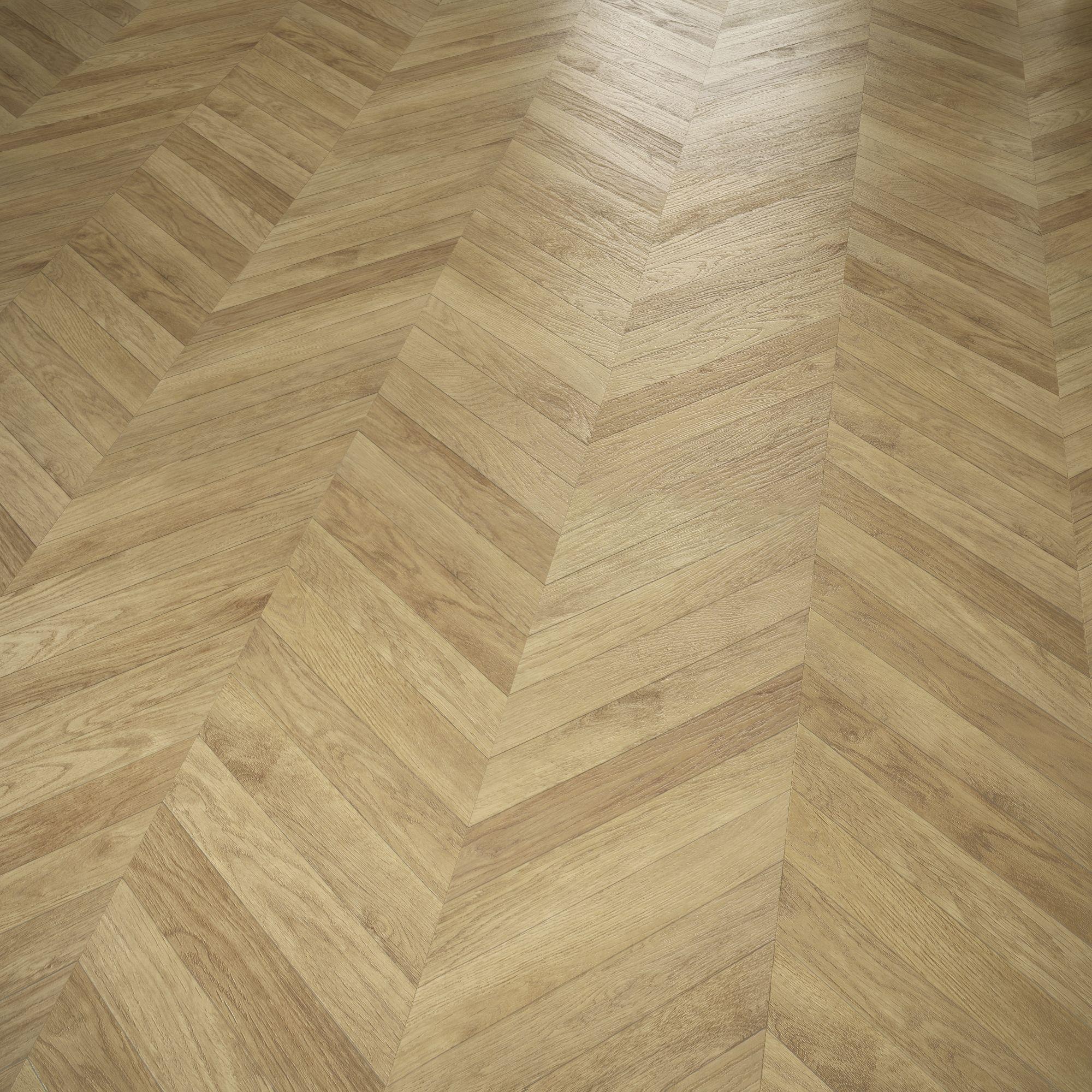 Diy at b q for Diy laminate flooring