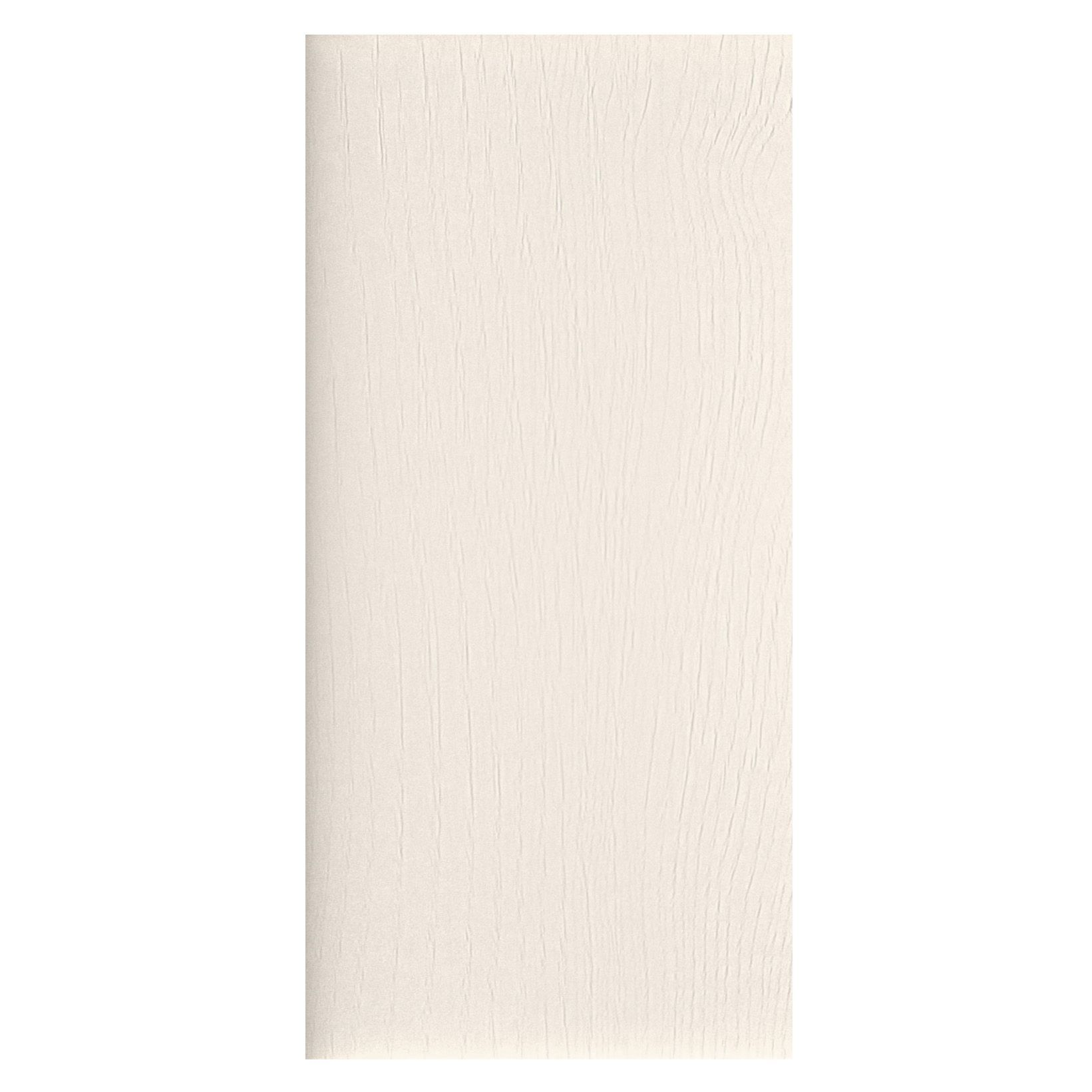 It Kitchens Ivory Style Wall End Replacement Panel 290 Mm