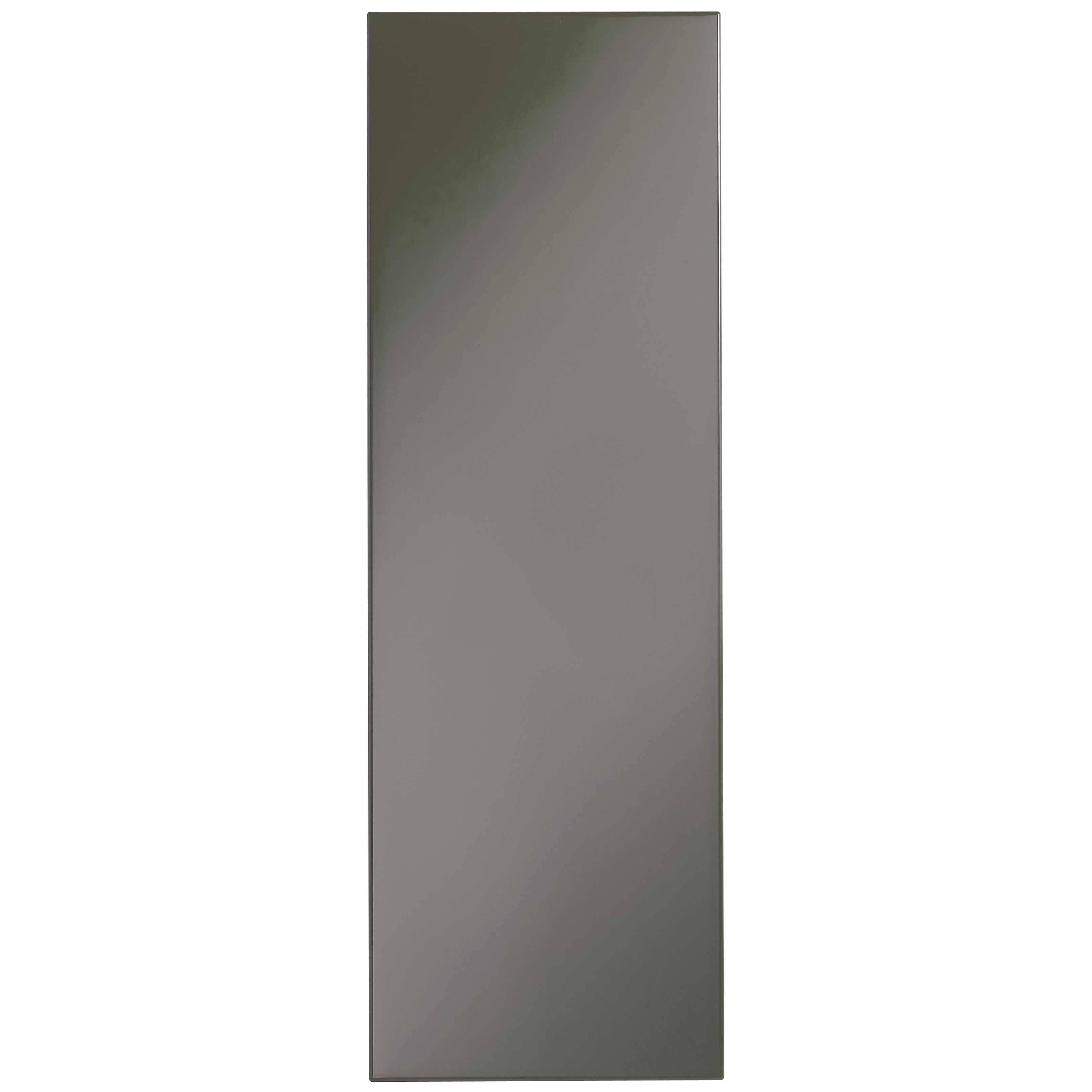 High Gloss Anthracite photo - 8