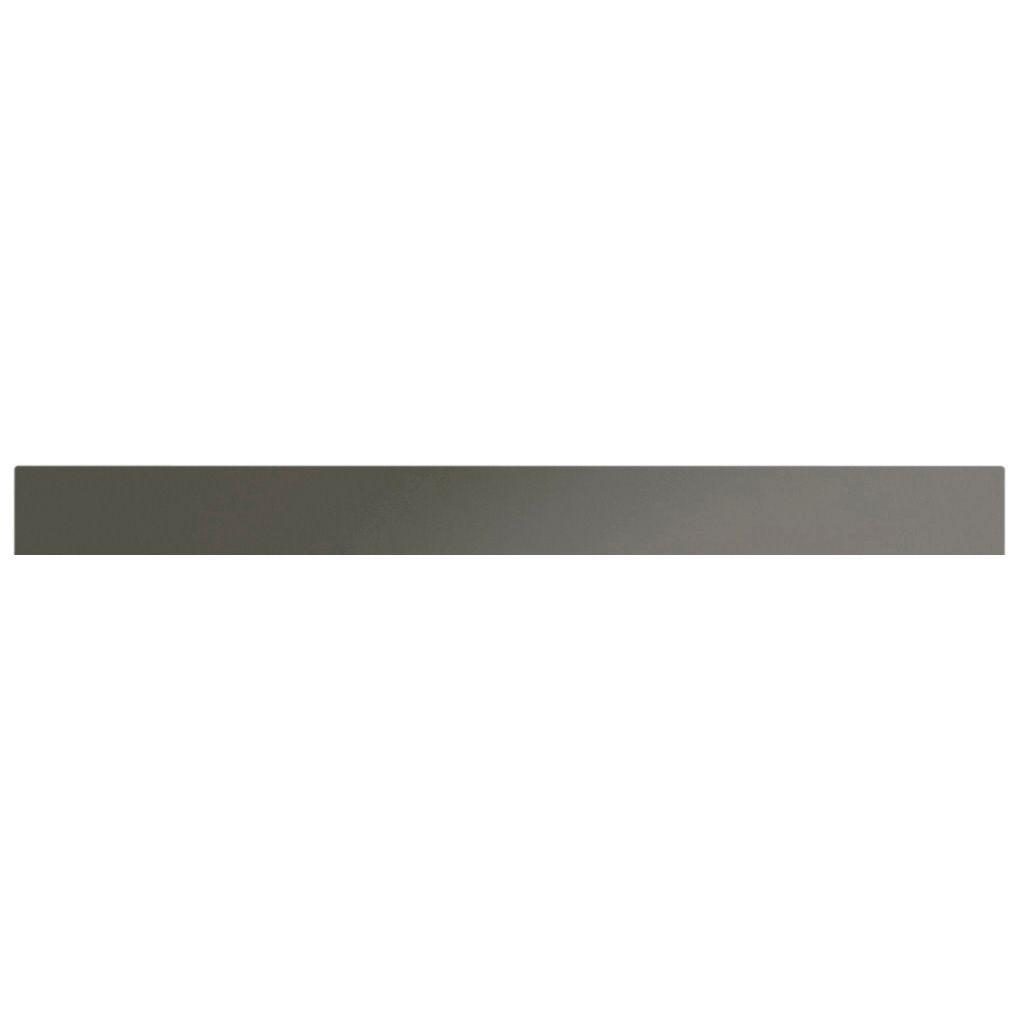 Raffello High Gloss Anthracite photo - 1