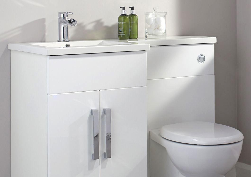Image Result For Bathroom Single Sink Cabinets