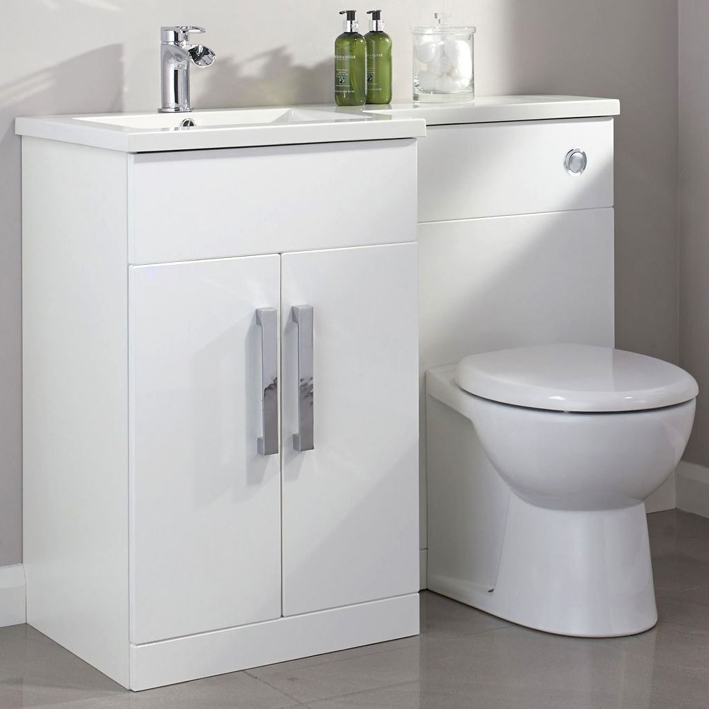 New Unique Bathroom Vanities For Special Private  Arranging Your Home Can Be Hard And Long Term Work, But Also Pleasant Experience For Many Of Us We All Want To Arrange Our Home As We Like The Best, Going To The Stores And Choosing