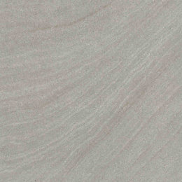 Kerala Matt Beige Stone Effect Worktop Edging Tape