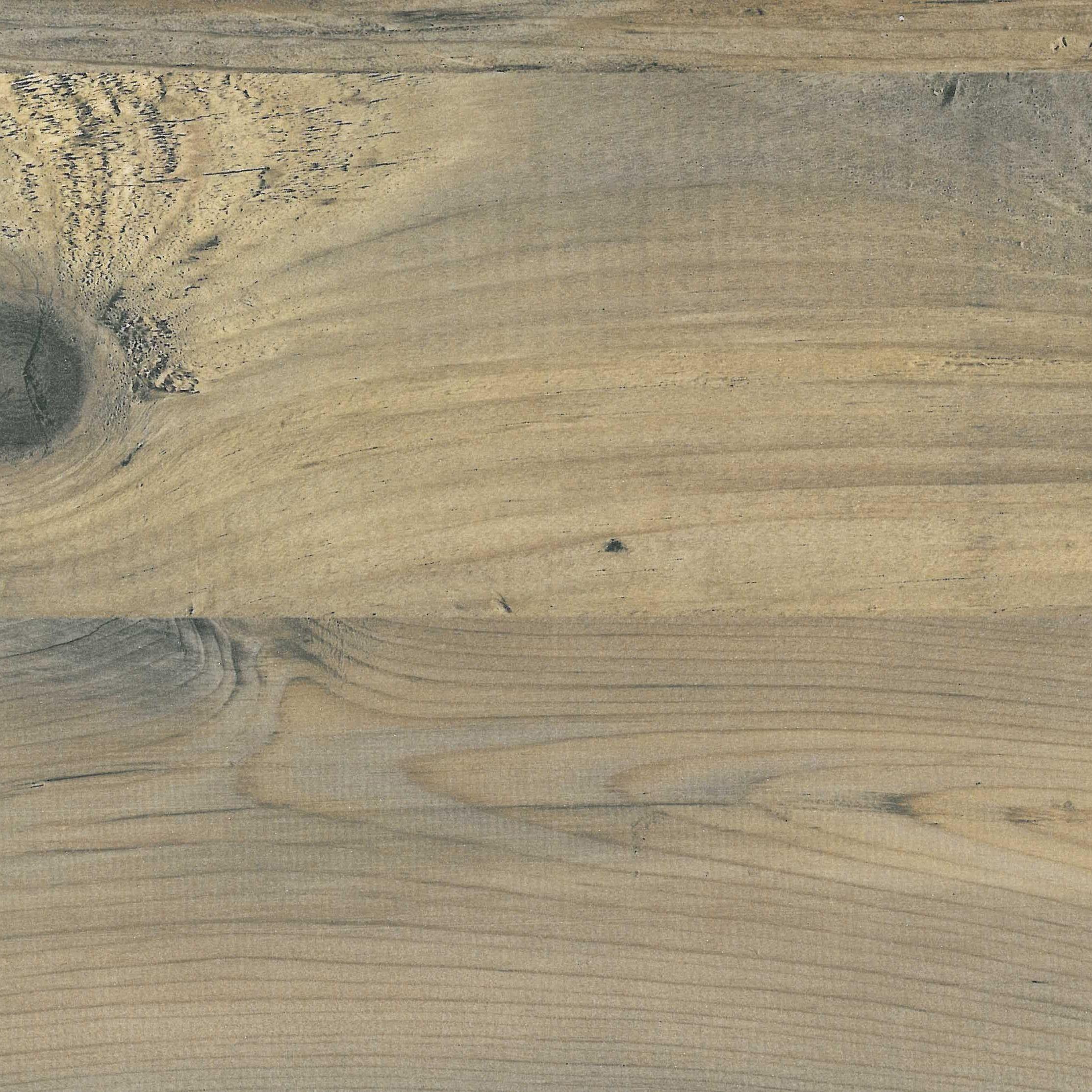 B And Q Kitchen Floor Tiles Upstands Splashbacks Kitchen Worktops Kitchen Departments
