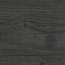 Mountain Timber Wood Effect Worktop Edging Tape (L)1.5m