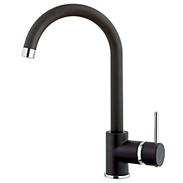 Cooke & Lewis Saru Lever Tap