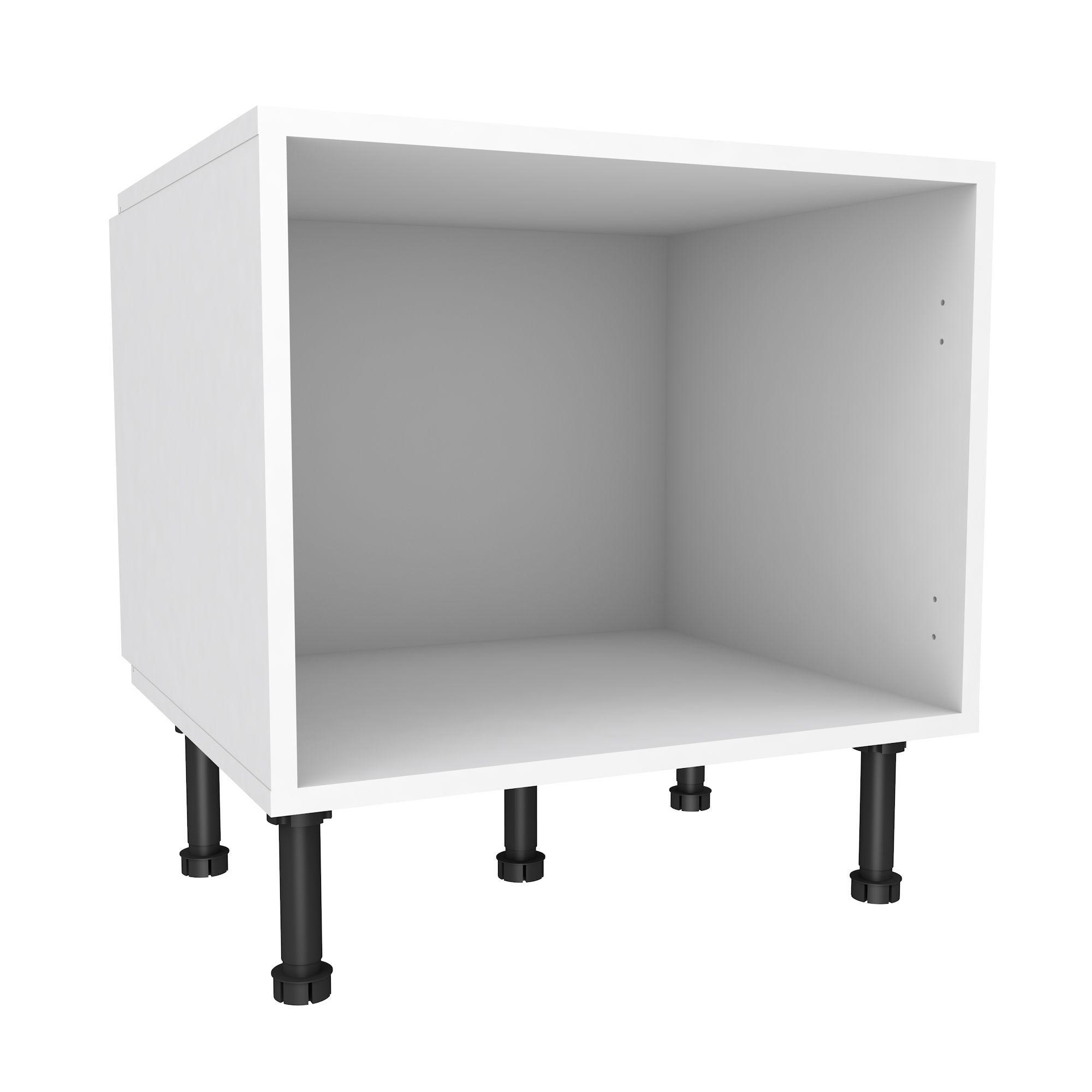 Corner Base Kitchen Cabinet Cabinet Units Kitchen Cabinets Kitchen Departments Diy At Bq
