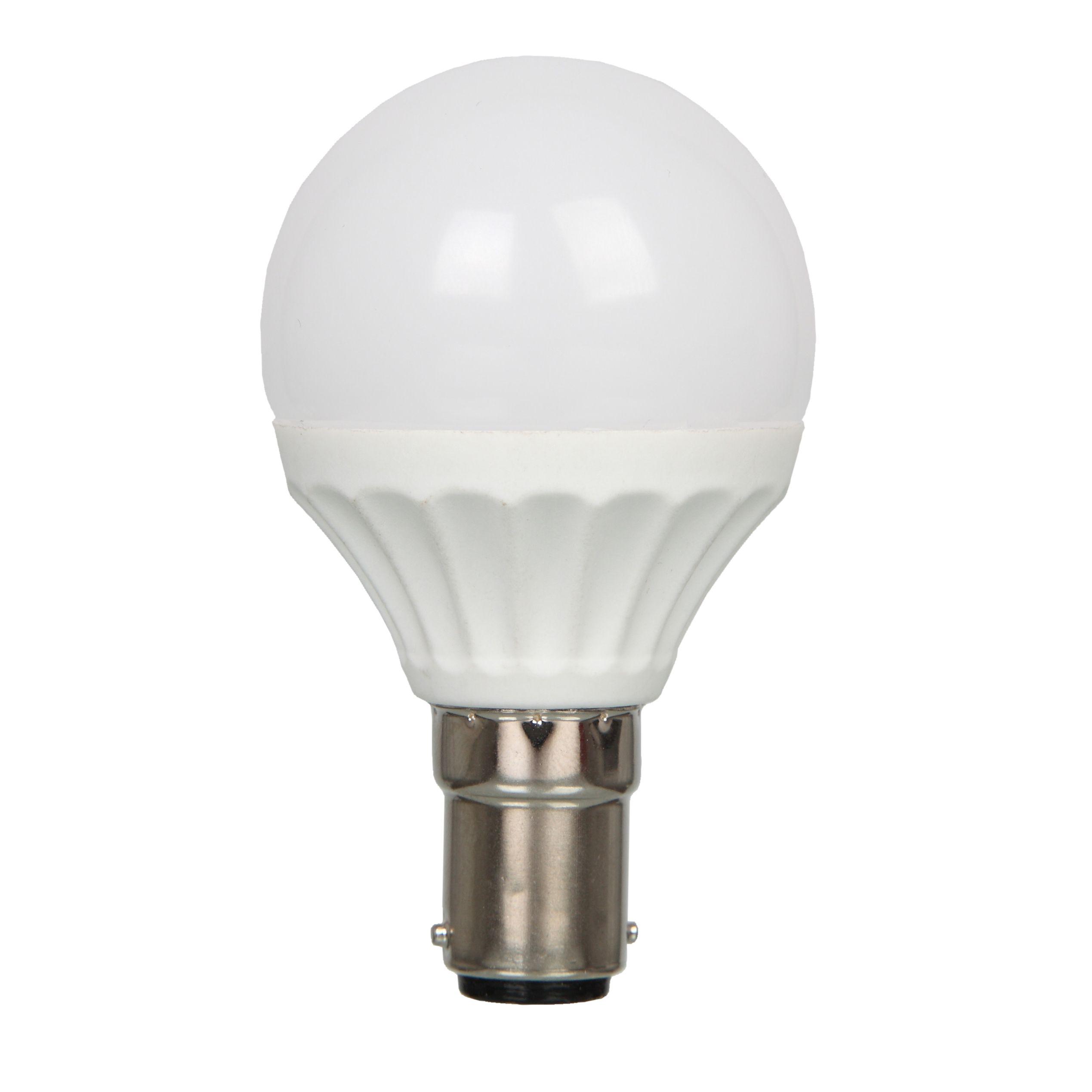 25w round bulb diy. Black Bedroom Furniture Sets. Home Design Ideas